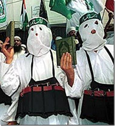 HamasPeople