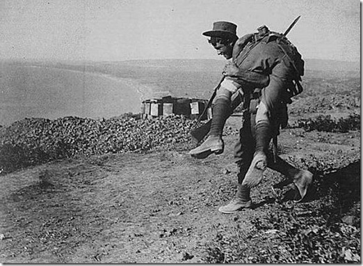 Gallipoli1915