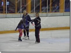 Ice Skating 022