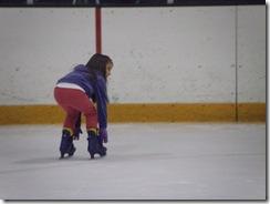 Ice Skating 036