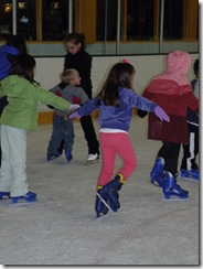 Ice Skating 059