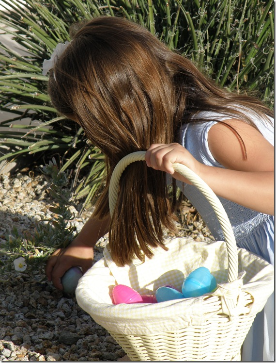 easter 094