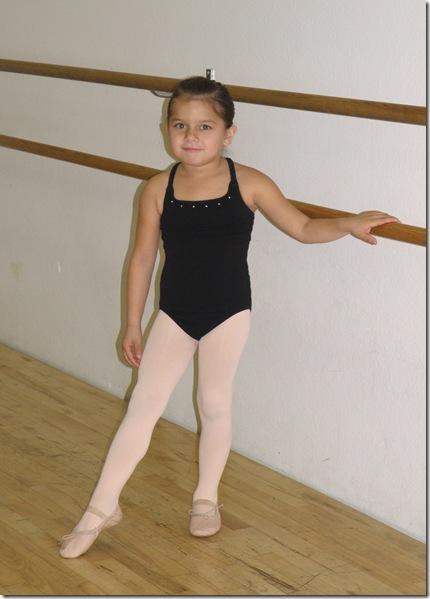ballet 002