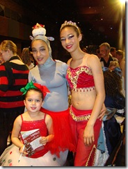 Nutcracker Week 022