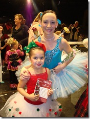 Nutcracker Week 027