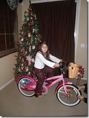 Christmas Fun 051