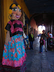 Guanajuato 063.jpg