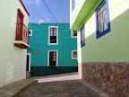 Guanajuato 087.jpg