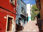 Guanajuato 112.jpg