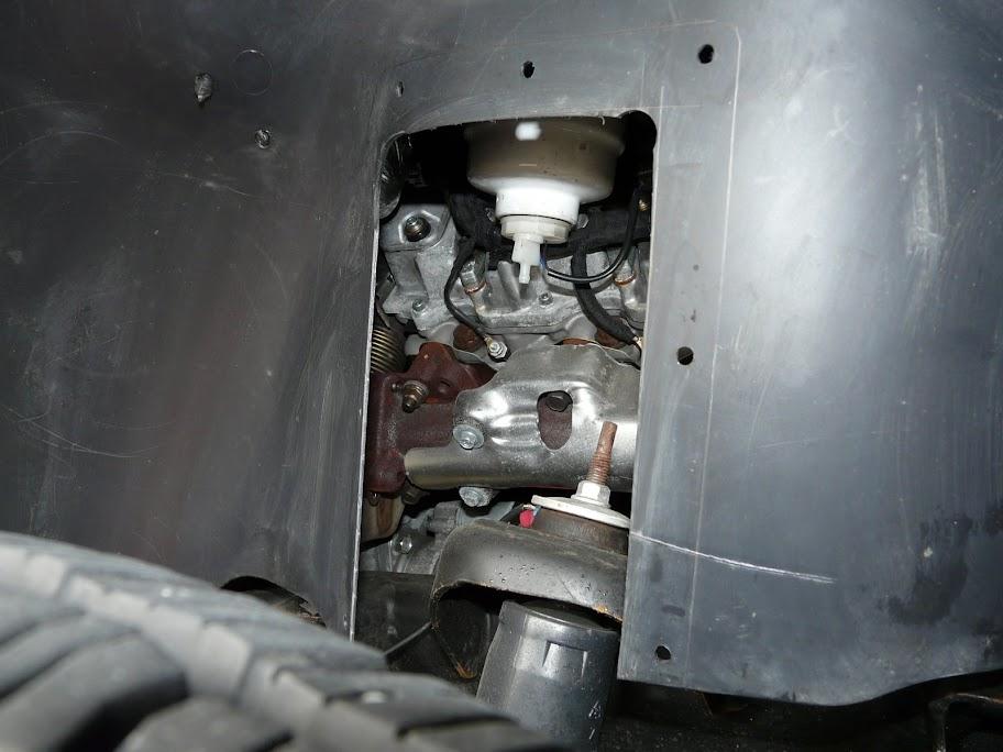 2002 chevy silverado fuel filter  2002  free engine image
