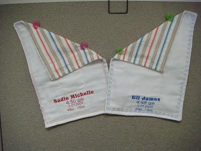 Sew keeli custom sewing embroidery home decor and gifts in sew keeli custom sewing embroidery home decor and gifts in austin texas negle Image collections