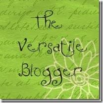Versatile Blogger[1]_thumb