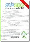 Guía de referencia SEO
