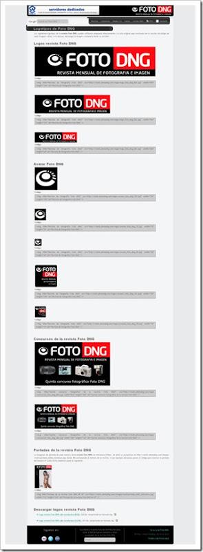 pagina_logos_dng