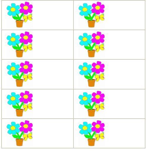 Pegatinas infantiles para imprimir gratis - Imagui