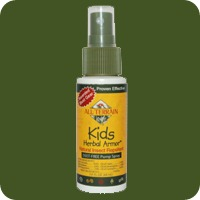 kids_herbal_armor_2oz