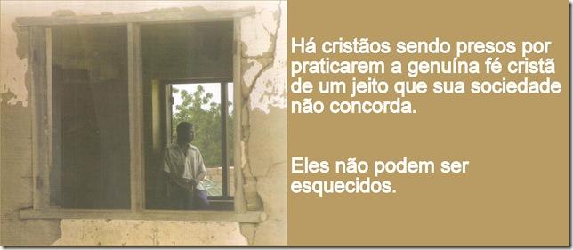 cristaos_presos