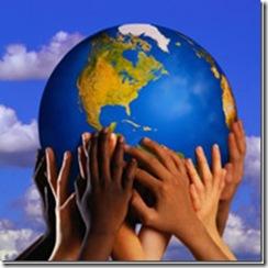 mudar_o_mundo_bloghugomartins