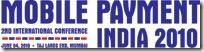 MPI2010_Logo_200