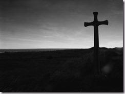 cruz-1626