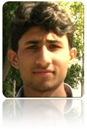 Usama Fareed