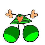 FULANITA_cuerpo_rayas_verde.jpg