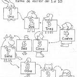 sumas y restas (3).jpg