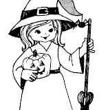 brujas (49).jpg
