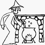 brujas (63).jpg