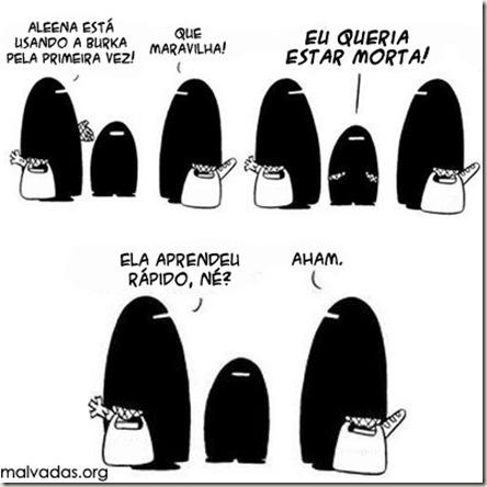 burka1 (1)