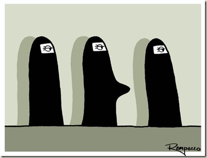 bad_burka_658365