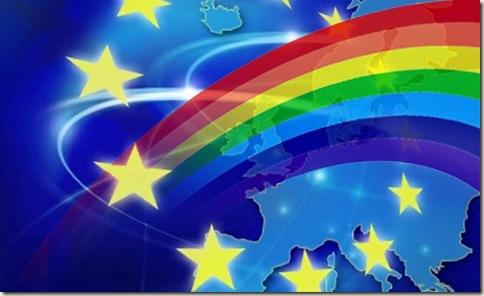 arco-iris-europeu