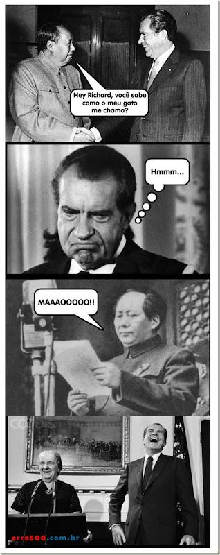 Mao-Gato