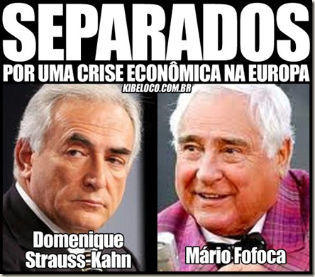 Domenique-Strauss-Kahn-Mario-Fofoca2