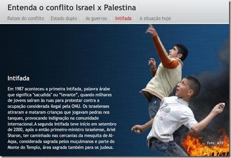 04-intifada
