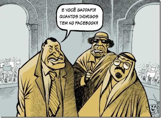 gaddafi-cartoon