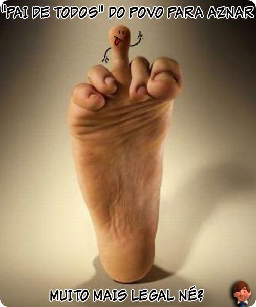 dedo-medio