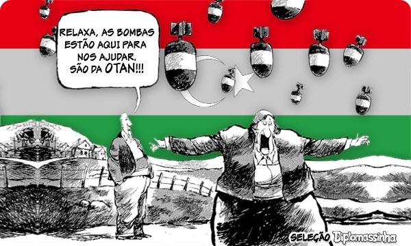 bombas-otan-libia