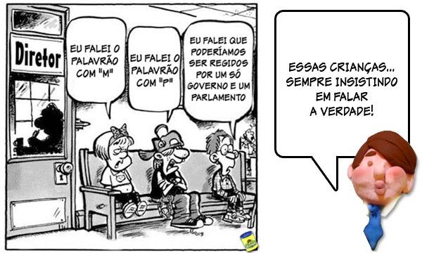 um-so-governo