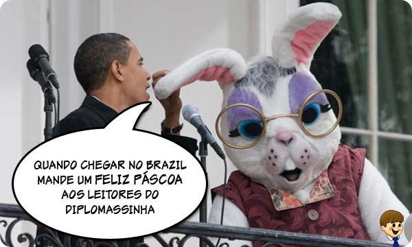 pascoa-obama
