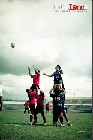 Rugby_7