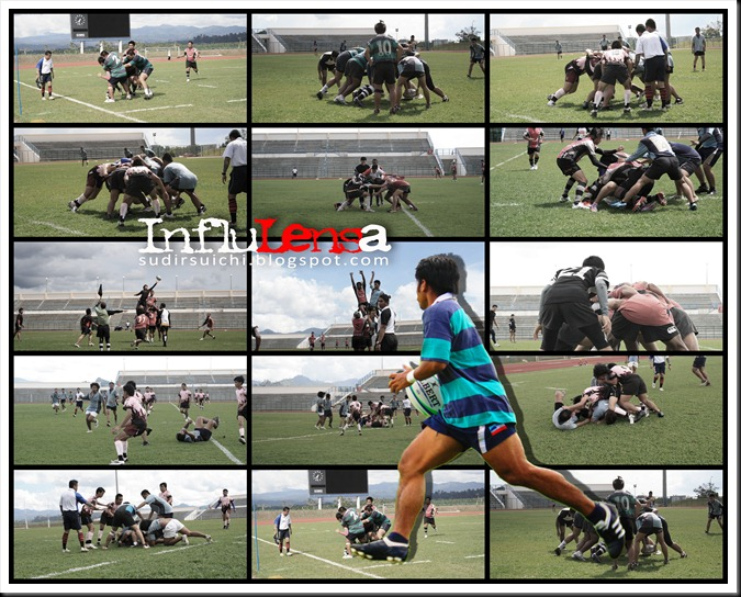 Rugby TBU