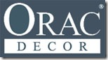 Logo Orac