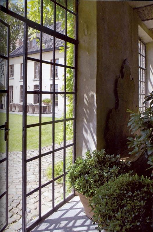 belgian pearls steel windows and doors