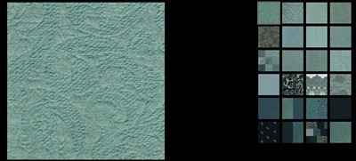 Celadon 23 (bellanottelinens)