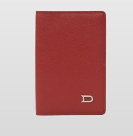 Gift 14 (Delvaux agenda)