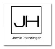 JH 15