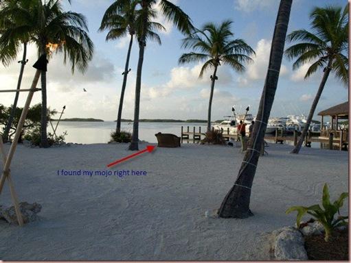 Key West2