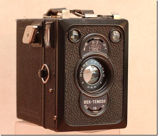 kameroita 011