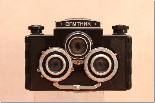 kameroita 012